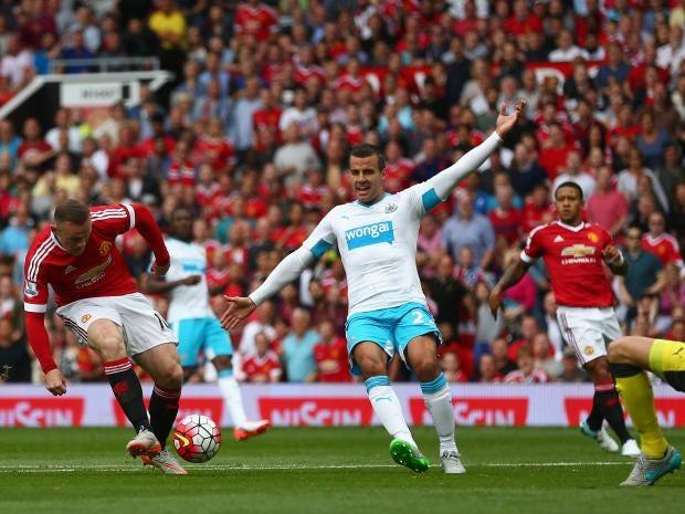Wayne-Rooney-5.jpg