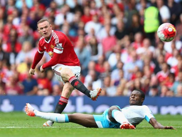 Wayne-Rooney1.jpg