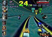 N64_F-Zero_X (1).jpg