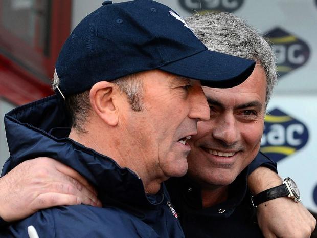 Pulis-Mourinho_1.jpg