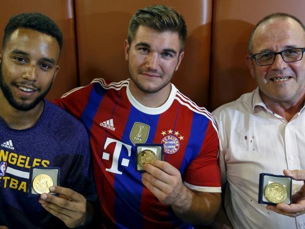 Three-men-Reuters_6.jpg