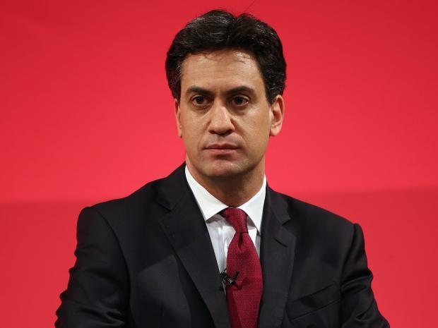 ed-miliband-getty2.jpg