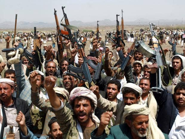 Houthi-rebels-Yemen-getty-subscription.jpg