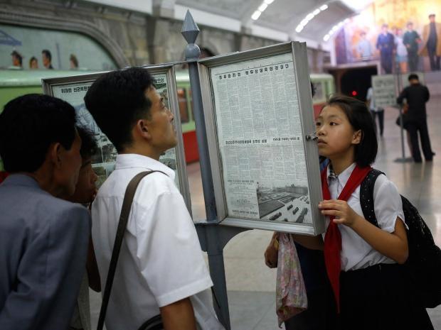 North-Korea-1-AP.jpg