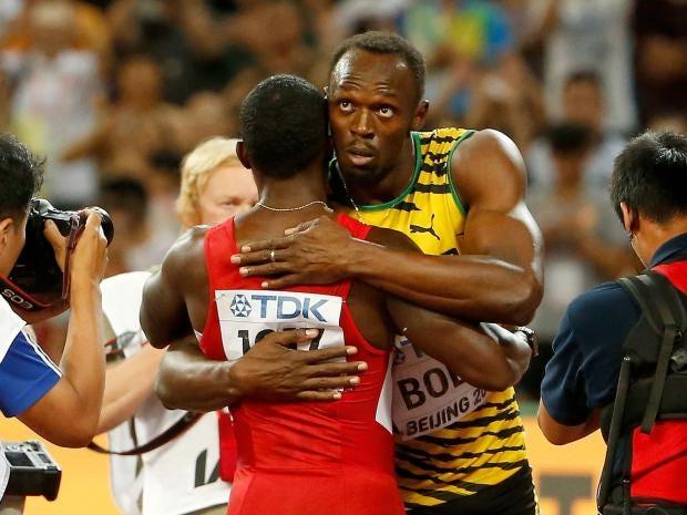 Usain-Bolt-of-Jamaica-is-congratulated-by-Justin-Gatlin.jpg