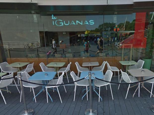 Las-Iguanas.jpg