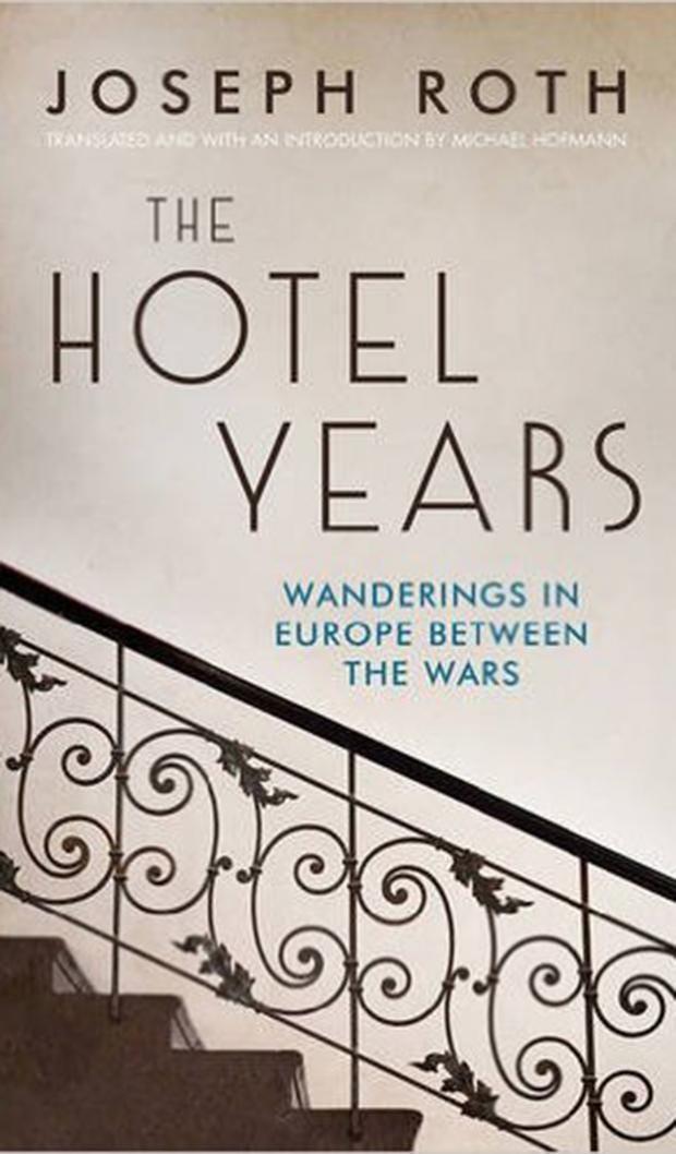hotel-years.jpg