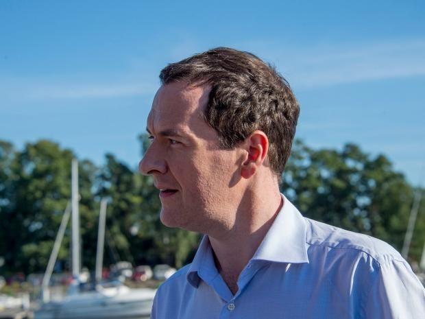 Osborne-EPA.jpg