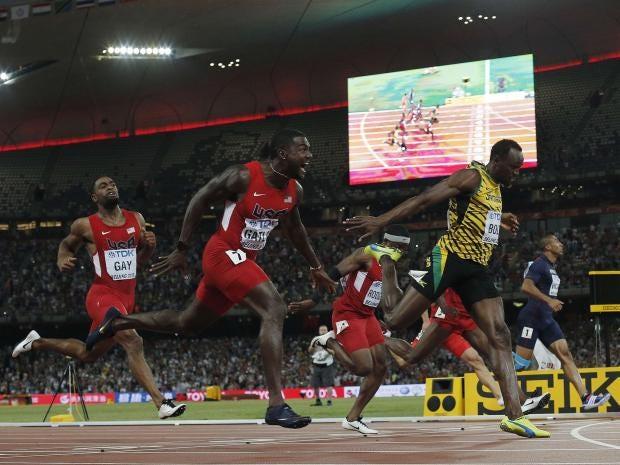 P.4-Bolt-AFP_1.jpg