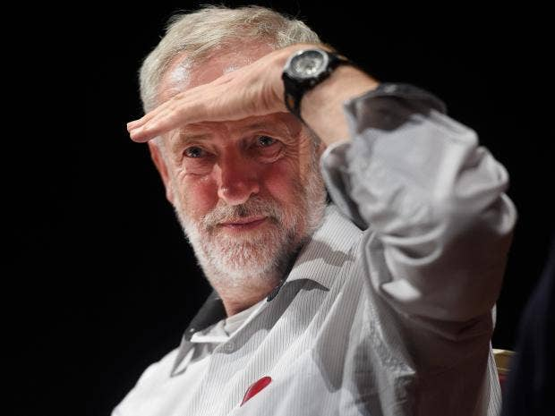JeremyCorbyn2.jpg