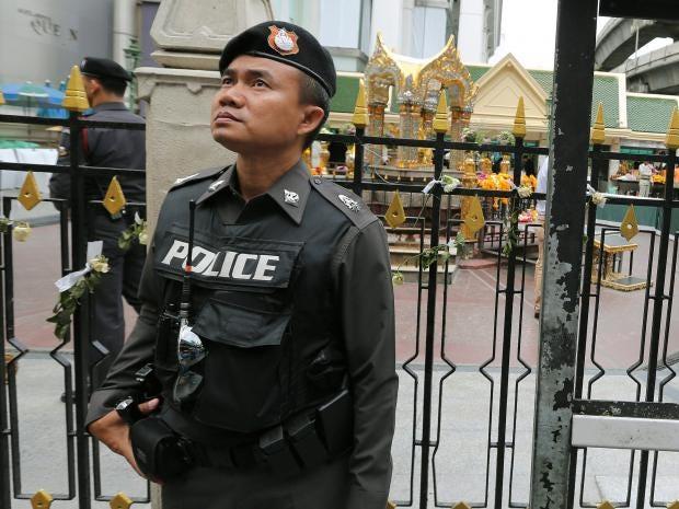 police-shrine-epa.jpg