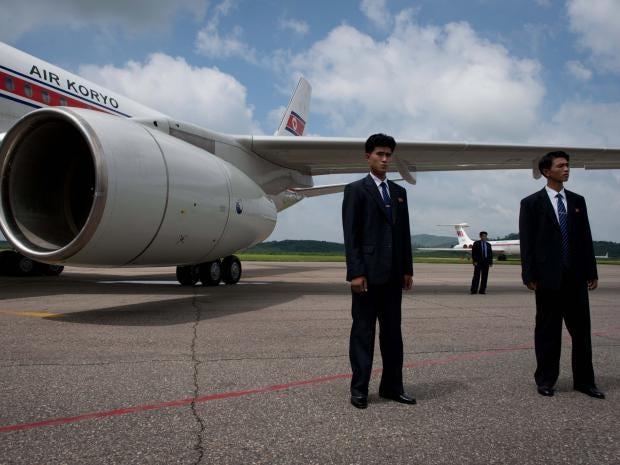 AirKoryo4.jpg