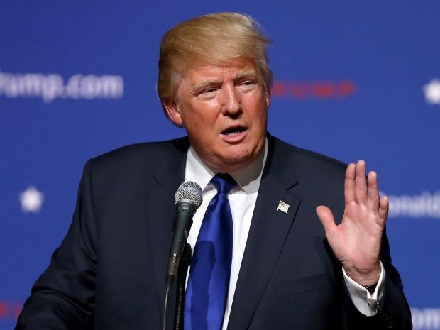 Trump-AP.jpg