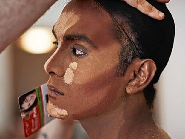 muslim-drag-queen.jpg