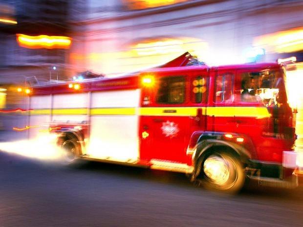 Fire-engine-Getty.jpg