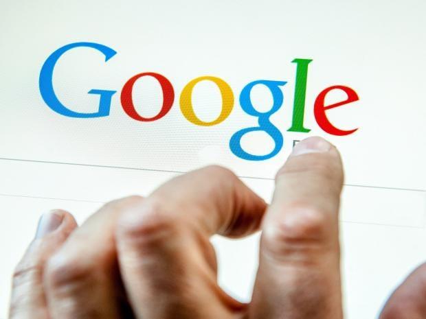googlehand.jpg