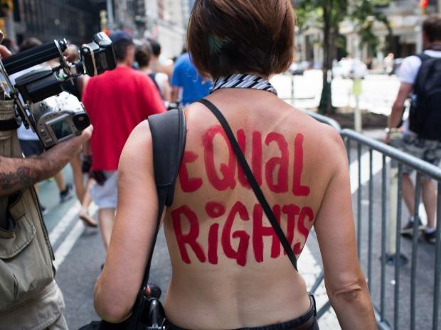 new-york-equal-rights.jpg