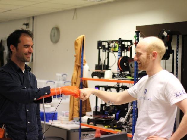 bionic-hand-1.jpg
