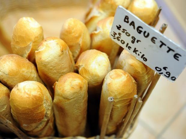 baguette-Getty.jpg