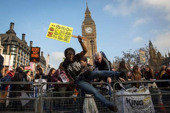 parliamentprotest.jpg