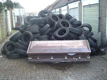 coffin-Redbridge_Council.jpg