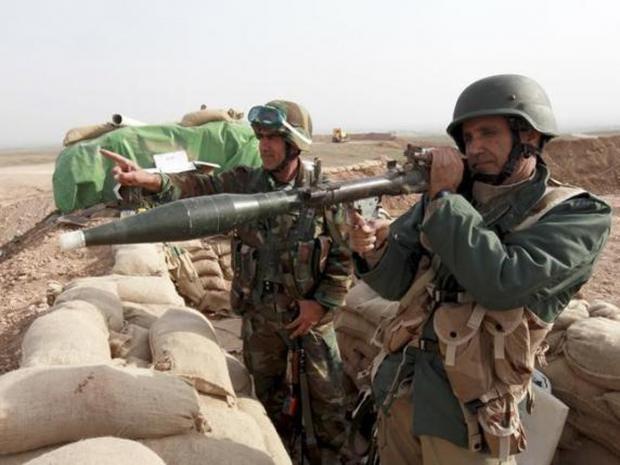 ISIS-Kurds-Reuters-2.jpg