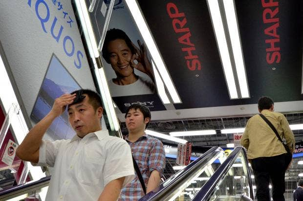 japan-escalator.jpg