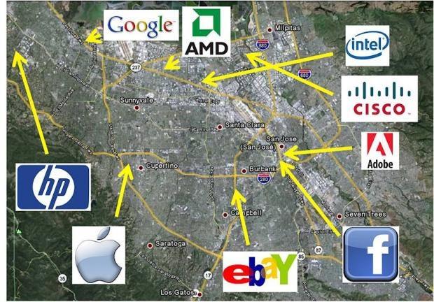 800px-Firmen_im_Silicon_Valley.jpg