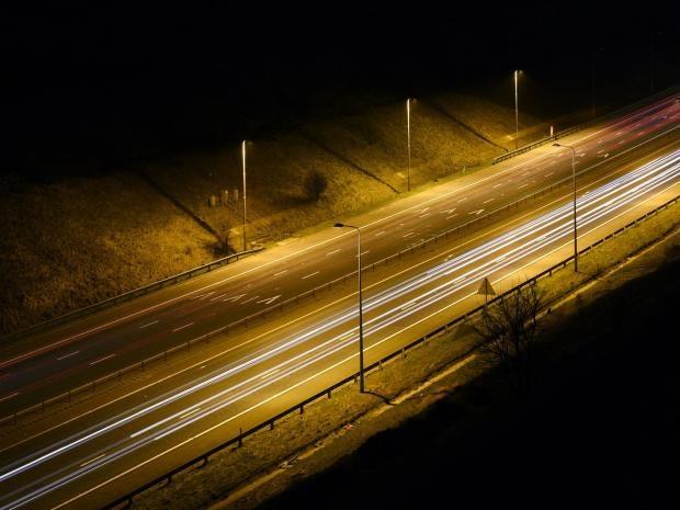 nightroad.jpg