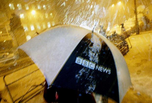 bbc-storm.jpg