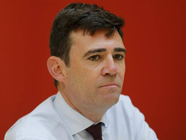 web-burnham-reuters.jpg