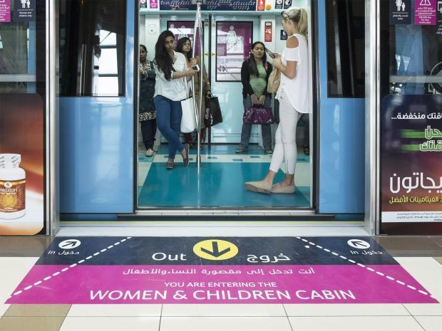 web-women-trains-corbis.jpg