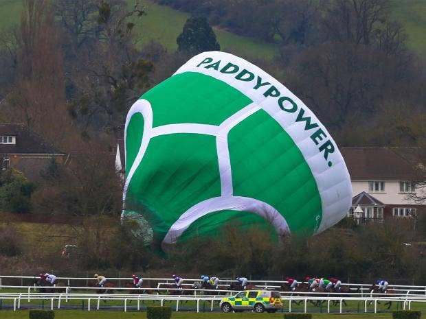 pg-55-paddy-power-rex.jpg