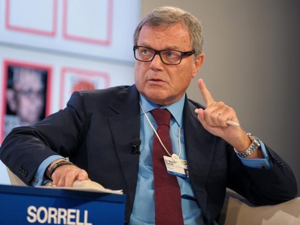 Sorrell-AFP.jpg