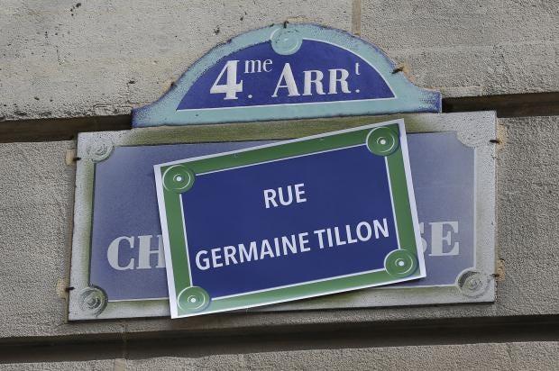 paris-feminist.jpg