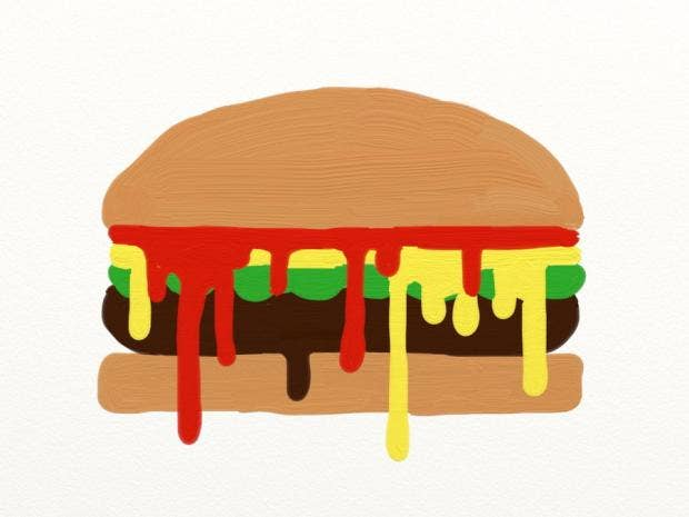 pop_art_burger_by_silverbubble98-d53p8k0.jpg