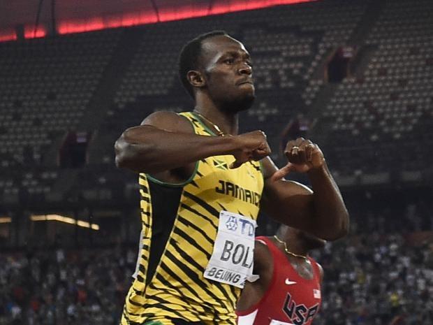 Bolt2.jpg