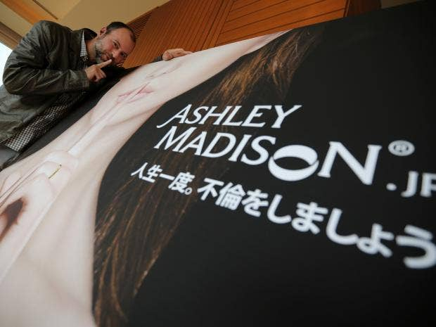 Ashley-Madison-2-AP.jpg