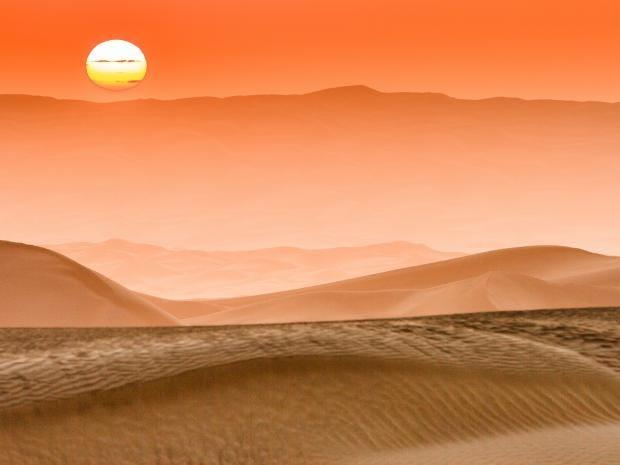 P.35-Desert.jpg