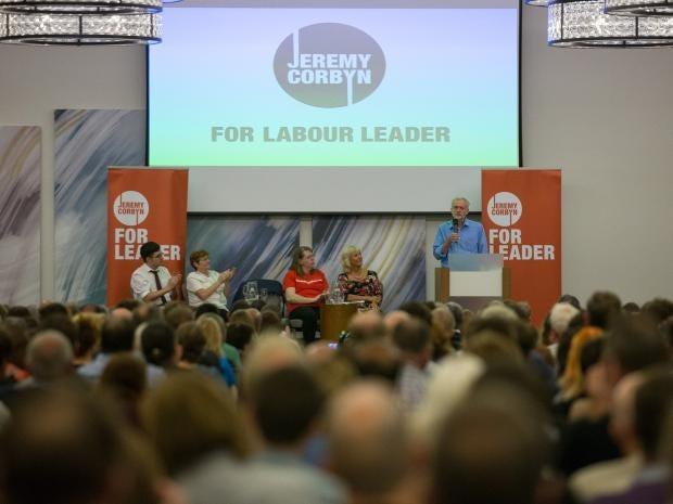 Corbyn-Southampton-Getty.jpg