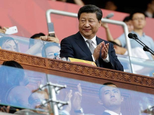 Xi-Jinpeng-AP.jpg