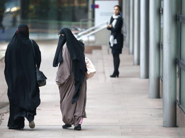 hijab-afp.jpg
