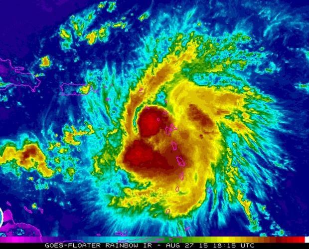 tropicalstorm1.jpg