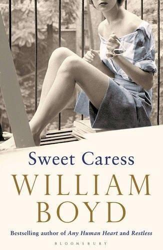 AN78303618sweet caress.jpg