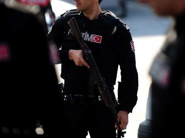 turkish-police-generic.jpg