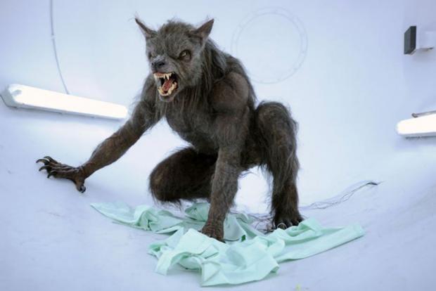 Werewolf-1.jpg