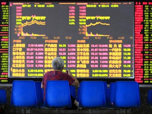 China-Reuters.jpg