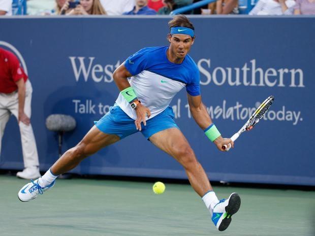 P.17-Nadal-AP.jpg