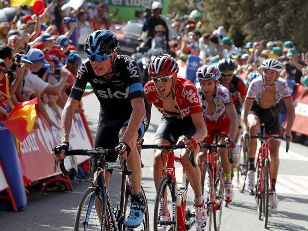 P.18-Froome.jpg