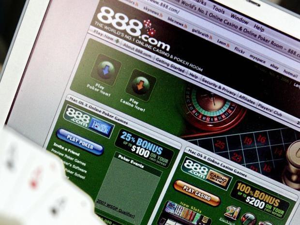 Gambling online r northfield park slot machines
